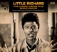 Little Richard :5 Classic Albums Plus Bonus
