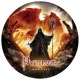 Pyramaze :Immortal (Picture Disc)
