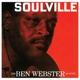 Webster,Ben :Soulville