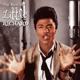 Little Richard :Best Of Little Richard
