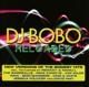 DJ Bobo :Reloaded