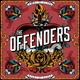 Offenders,The :Heart Of Glass (Lim.Blue Vinyl/Download)