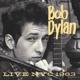 Dylan,Bob :Live Nyc 1963