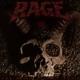 Rage :The Devil Strikes Again
