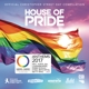 Various :House Of PRIDE