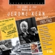 Various :Music of Jerome Kern