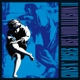 Guns N' Roses :Use Your Illusion II