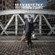 Mutzke,Max/NDR Radiophilharmonie/Ugarte,Enrique :Experience