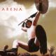 Rundgren,Todd :Arena