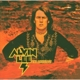 Lee,Alvin :The Anthology