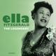 Fitzgerald,Ella :The Legendary Vol.5