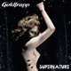 Goldfrapp :Supernature