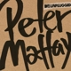 Maffay,Peter :MTV Unplugged-Ltd.Premium Box