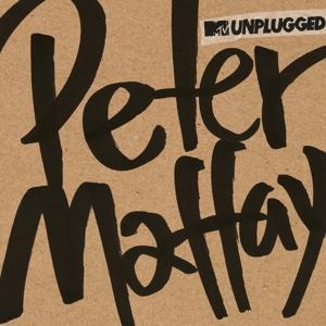 Maffay,Peter