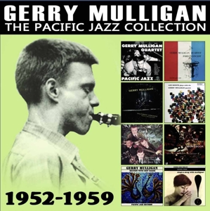 Mulligan,Gerry
