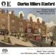 McCawley Leon/Yates,M./Royal Northern Sinfonia/+ :Klavier-Und Violinkonzerte