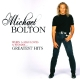 Bolton,Michael :When A Man Loves A Woman