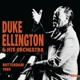 Ellington,Duke :In Rotterdam 1969