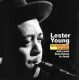 Young,Lester :Too Marvellous For Words