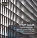 Horvath,Nicolas :Glassworlds: Klavierwerke Vol.2