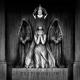 Lacrimosa :Testimonium