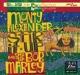 Alexander,Monty :Stir It Up-UHD-CD