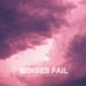 Senses Fail :Pull The Thorns From Your Heart