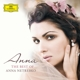 Netrebko,Anna :Anna-The Best Of Anna Netrebko