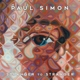 Simon,Paul :Stranger To Stranger (Deluxe Edition)