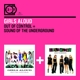 Girls Aloud :2 For 1: Out Of Control/The Sound O.T.Undergr.