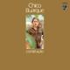 Buarque,Chico :Construcao (Ltd.Edt 180g Vinyl)
