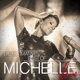 Michelle :Die Ultimative Best Of-Live