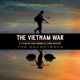 OST/Various :The Vietnam War-A Film By Ken Burns (Ost) 2CD