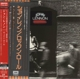 Lennon,John :Rock 'N' Roll-Platinum SHM CD