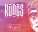 Kungs: This Girl (2-Track)