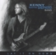 Shepherd,Kenny Wayne :Lay It On Down