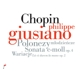 Giusiano,Philippe :Polonaises,Sonata In c minor op.4