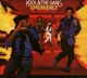 Kool & The Gang :Emergency (Remastered+Expanded Deluxe 2CD)