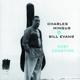 Mingus,Charles & Evans,Bill :East Coasting+3 Bonus Tracks