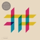 Gogo Penguin :Man Made Object