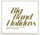 Jazz At  Lincoln Center Orchestra/Marsalis,Wynton :Big Band Holidays