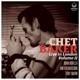 Baker,Chet :Chet Baker Live In London