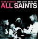 All Saints :Pure Shores-The Very Best Of