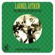 Aitken,Laurel :Singles Collection