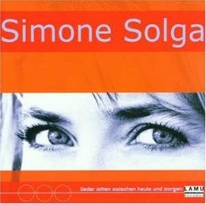 Solga,Simone