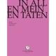 J.S.Bach-Stiftung/Lutz,Rudolf :In Allen Meinen Taten