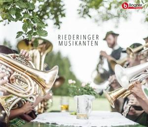Riederinger Musikanten