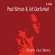Simon & Garfunkel :This Is Our Story