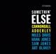 Adderley,Cannonball :Somethin' Else+Bonus Album: Sophisticated Swing