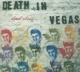 Death In Vegas :Dead Elvis (2CD+Bonus)